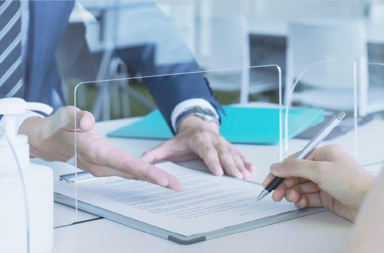 厚生労働省管轄の助成金申請業務